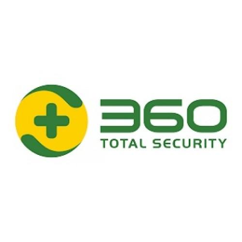 Antivirüs,360 Total Security,Antivirüs Lisansı,