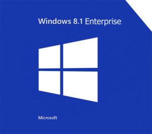 Microsoft Windows 10 Enterprise Lisans Anahtarı