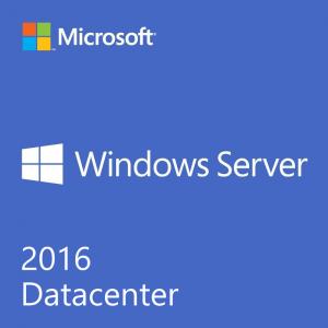 Microsoft Windows Server 2016 Datacenter Lisans Anahtarı
