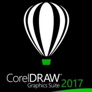 Corel Draw Graphics Suite 2017 Lisans Anahtarı Ürün Görseli