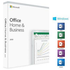 Windows 10 Pro Lisans Anahtarı,Office 2019 Pro Plus Lisans Anahtarı,Office 2019 Home&Business