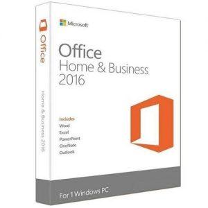 Windows 10 Pro lisans anahtarı,Office 2019 Pro Plus Lisans Anahtarı,Office 2016 Home&Business Lisans