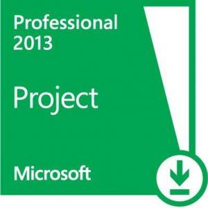Microsoft Project 2013 Lisans Anahtarı