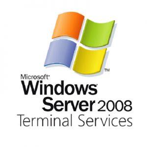 Windows Server Lisans Anahtarı,Windows Server 2019 Lisans Anatarı,Windows server Terminal Servis lisans anahtarı,Windows 10 Pro lisans anahtarı,Office 2019 Pro Plus lisans anahtarı