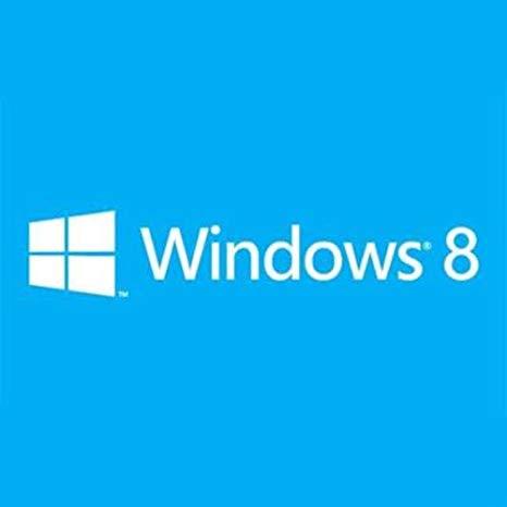 Microsoft Windows 8 Lisans Anahtarı