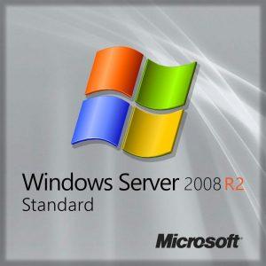 Microsoft Windows Server 2008 R2 Lisans Anahtarı