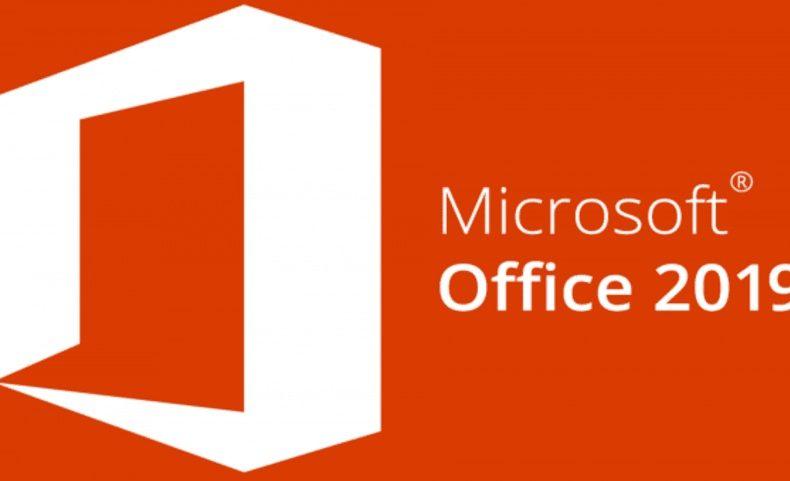 Office 2019 Pro Plus Aktivasyon