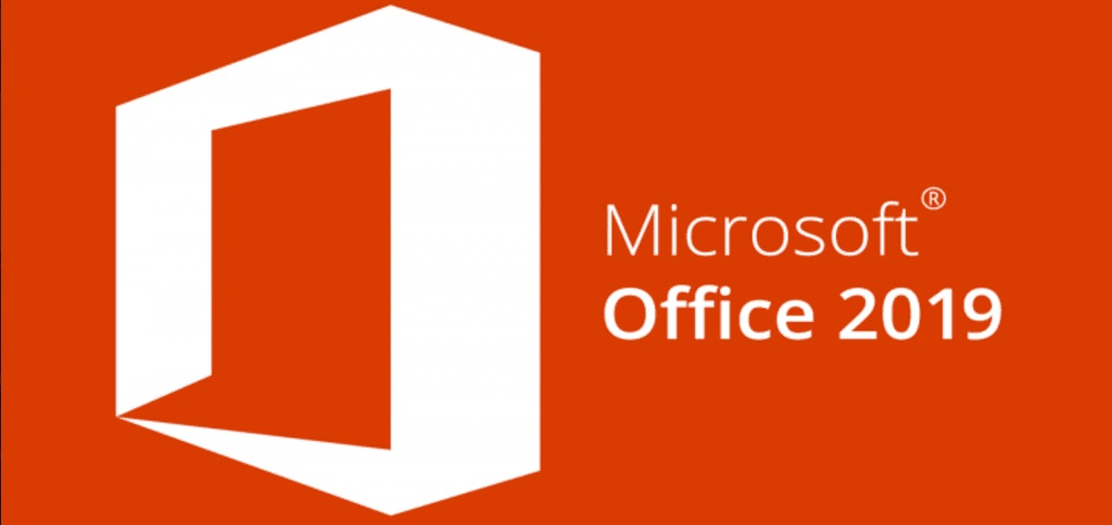 Office 2019 Pro Plus Aktivasyon