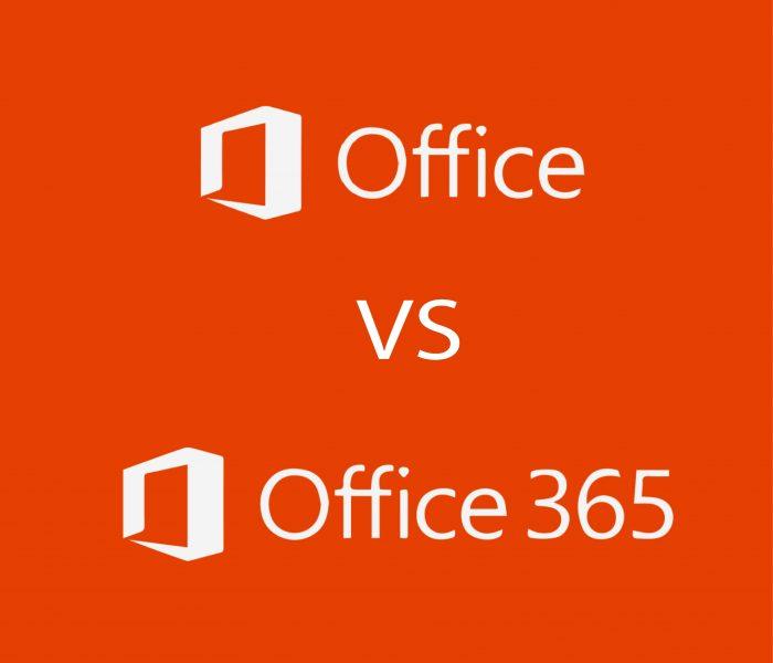 Office 2019 Pro Plus Lisans Anahtarı ve Office 365 Lisans Anahtarı