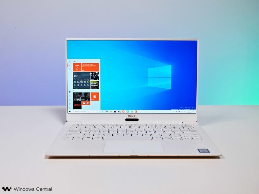 Windows 10 Pro 1903 Sürüm Yüklü Pc
